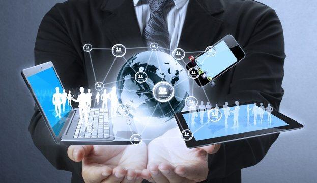 7 Tendencias de transformación digital para el 2018