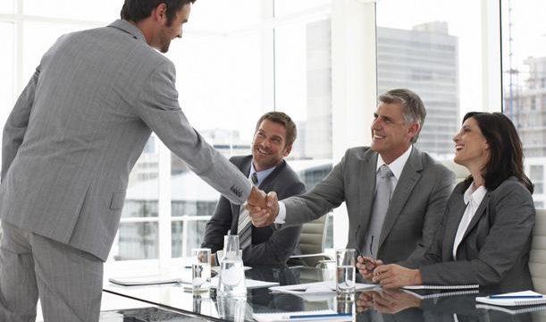 25 errores que no debes cometer si estás buscando empleo