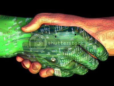 La tecnología da origen a nuevos perfiles