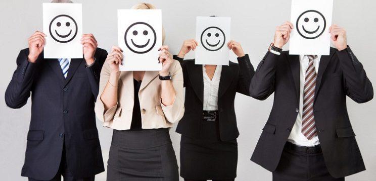 El Salario Emocional: Más allá de la retribución económica, 10 ejemplos