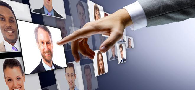 ¿Cómo evolucionará la selección de personal en el futuro?