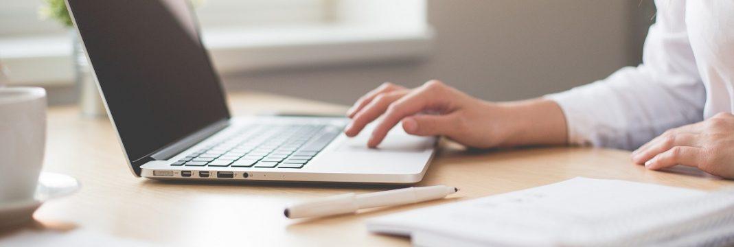 Cursos Online: Aliados a la hora de adaptarse a las demandas de la vida laboral y potenciar tu CV.