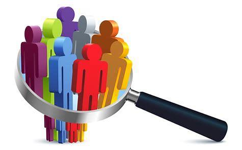 Ofertas laborales aumentaron en un 37% en la Bolsa Nacional de Empleo durante Mayo